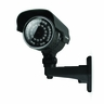 Defender Ultra High Resolution Outdoor Security Camera with 100ft Night Vision and IR Cut Filter - 21005