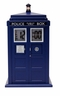 Doctor Who TARDIS Projection Alarm Clock (17272)