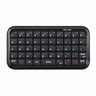 ITON PA-BK03 Mini Wireless Bluetooth Handheld 49 Key Keyboard for iPad, iPhone 4G/4Gs, iPod, Android, Smartphone, Windows Mobile, Tablets, PS3