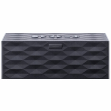 Jawbone BIG JAMBOX Wireless Bluetooth Speaker All-in-one System - Graphite Hex (J2011-03)