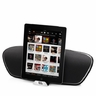 JBL On Beat Venue 30-Pin Dock with Bluetooth Wireless Speaker for iPod, iPhone and iPad - (ONBEATVENUEBLKAM)