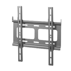 "LCD-118 Slim Profile LCD & TFT Adjustable Wall Mount Bracket System for 15"" to 32"" TV<!--LCD118-->"