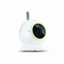 Levana Digital Wireless Video Camera with ClearVu Technology for LV-TW301 (LV-TW301-C)