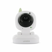 Levana LV-TW501-C Safe N'See Additional Camera for LV-TW501 and LV-TW502