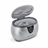 Magnasonic� MGUC500 Professional Ultrasonic Jewelry & Eyeglass Cleaner With Digital Timer