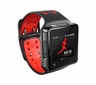 Motorola MOTOACTV 8GB Sports Watch and MP3 Player with Scratch Resistant Touch Screen