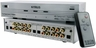 HD Ready Component Video Source Selector Switch