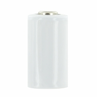 Oma and Oma+ CR2 3.0 Volt Lithium Battery (32056-CR2)<!--32056-CR2-->
