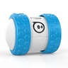 Orbotix Ollie App Controlled Robotic Tube for Android and iOS Devices