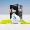 Orbotix Sphero 2.0 iPhone, iPad, iOS Device App Controlled Robotic Ball