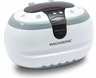 Magnasonic Professional Ultrasonic Jewelry and Eyeglass Cleaner Cleaning Machine