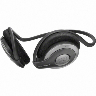 Sennheiser Bluetooth Stereo Headset (MM 100)<!--MM100-->
