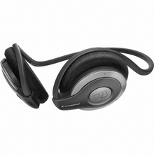 Sennheiser Bluetooth Stereo Headset (MM 100)