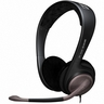 Sennheiser Dolby 7.1 Surround Sound Gaming Headset (3D Gaming) - PC 163D