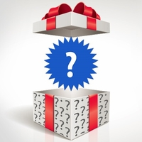 ShopTronics Mystery Box Deal<!--MYSTERY2-->