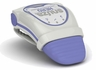 Snuza Hero Mobile Baby Movement Monitor with Vibration to Reassert Movement<!--SNUZAHERO-->