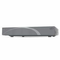 SVAT 4CH Smart Security DVR with 500GB HDD and Smartphone Compatibility - 11011<!--11011-->