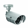 SVAT� Hi-Res Outdoor 75ft Night Vision Security Camera - 11001