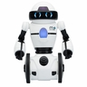 WowWee MiP Balancing Robot with GestureSense Technology (White)