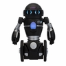 WowWee MiP Balancing Robot with GestureSense Technology (Black)