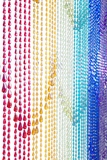Beaded Curtains - Bamboo, Wood & More!