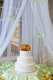 HOLIDAY SALE! Bed Canopies - Mosquito Net Canopies
