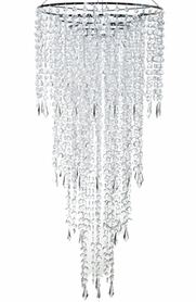Chandeliers & Lamps - View All 250+ Choices