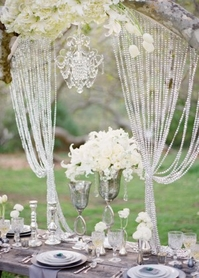 Event & Wedding Decorations