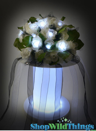 Fairy Berries Fairy Berry Lights Led Round Balls Small