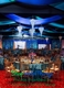 Chandeliers - Extra Large Event Lighting