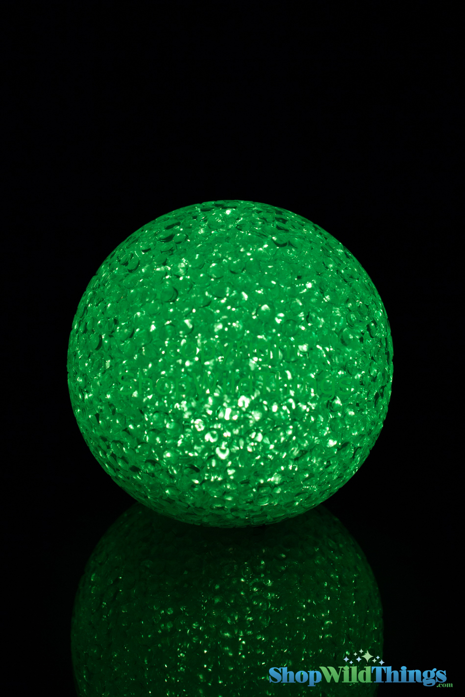 Centerpiece Lighting Led Ball Party Lights Lights Party