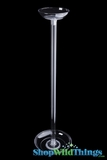 "Centerpiece Riser - ""Lomey Column"" - 30"" Tall (Use to Elevate Your Displays!)"