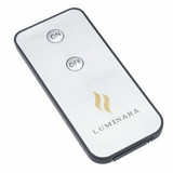 Luminara Candles Remote Control - Battery Operated