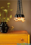 "Pendant Lamp ""Akira"" Light  - Bundle Light"