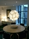 Puzzle Lamps - Jigsaw Chandeliers