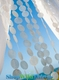 Shell Beaded Curtains - Shell Chandeliers - Shell Decor - 18+ Choices