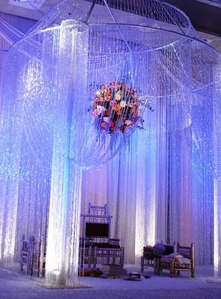 Popular Wedding Decorations