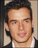 Vh1 - Antonio Sabato Jr. Reality Show (2009)