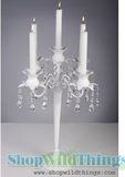 VIEW ALL <BR>Candle Holders & Lanterns