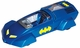 Batman Batmobile Model, 1990s #2 DC Comics - Corgi 1:43 US77316