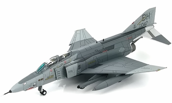 RF-4C Phantom II Model, Alabama ANG - Hobby Master HA1951 - click to enlarge