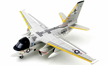 S-3A Viking Model, U.S. Navy, VS-28 - Hobby Master HA4902 - click to enlarge