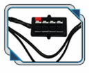 Swiftech 8 Way PWM Splitter - SATA Version (8W-PWM-SPL-ST)