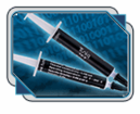Tuniq TX-2 Extreme High Performance Thermal Grease - 1mL