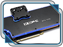 XSPC Razor GTX 770 - Full Coverage GPU Waterblock