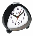 Analog Talking Clock