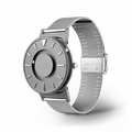 Bradley Mesh Tactile Watch from Eone