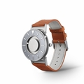 Bradley Voyager Tactile Watch from Eone
