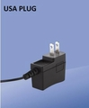 Daylight Foldi Power Adapter
