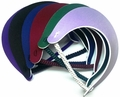 Miracle Lace Visors